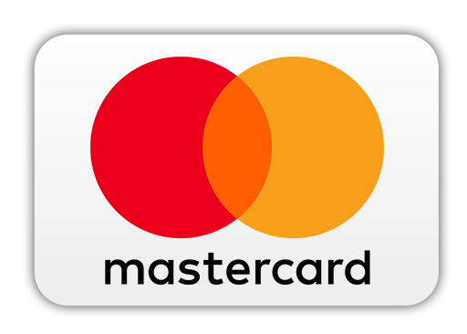 Zahlung per Mastercard mit PayPal-PLUS