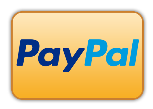 Zahlung per PayPal auch ohne eigenes PayPal-Konto